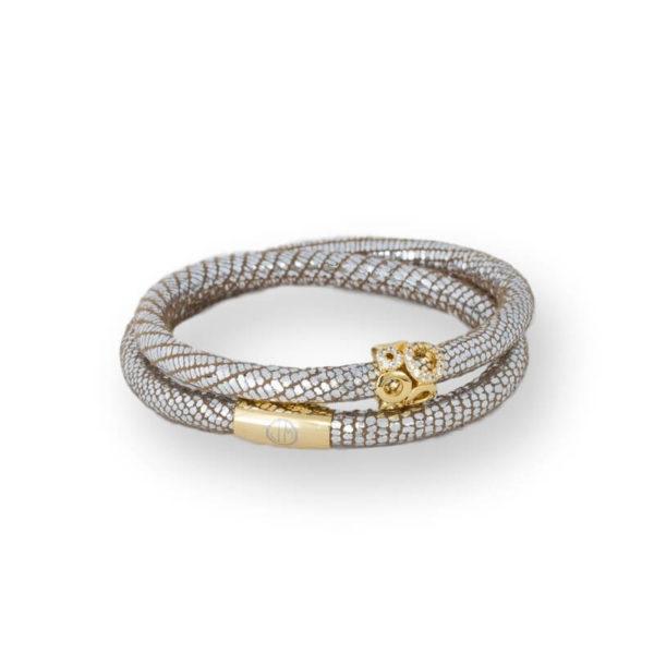 best seller charm bracelet