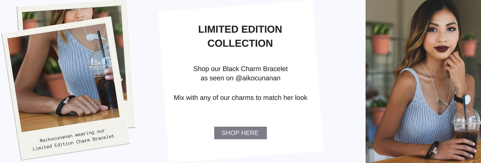 Jackie-Mack-Designs_Aiko_Cunanan_Limited-Edition-Black-Charm-Bracelet