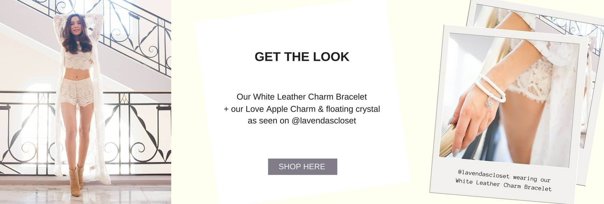 Jackie-Mack-Designs_Lavenda_White-Leather-Charm-Bracelet
