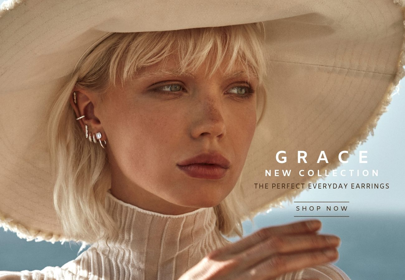 GRACE-LAUNCH-HP-BANNER