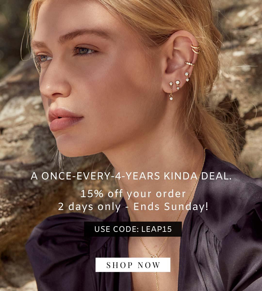 Leap-Year-Sale-jackie-mack-designs